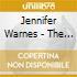 Jennifer Warnes - The Hunter