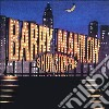 Barry Manilow - Showstoppers