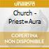 PRIEST AURA