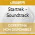 STARTREK - SOUNDTRACK