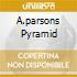 A.PARSONS PYRAMID