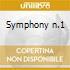 Symphony n.1
