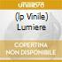 (LP VINILE) LUMIERE