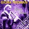 Giora Feidman - Klassic Klezmer