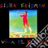 Giora Feidman - Viva El Klezmer