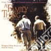 Charles Gross - A Family Thing
