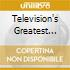 TELEVISION'S GREATEST HITS 1