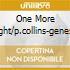 ONE MORE NIGHT/P.COLLINS-GENESIS
