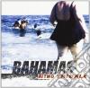 Ritmo Tribale - Bahamas
