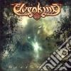 Elvenking - Heathenreel