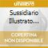 SUSSIDIARIO ILLUSTRATO DELLA GIOVINE