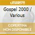 GOSPEL 2000