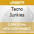 TECNO JUNKIES