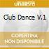 CLUB DANCE V.1