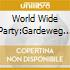 WORLD WIDE PARTY