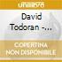 David Todoran - Solstice