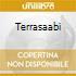TERRASAABI