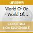 World Of Oz - World Of Oz