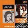 Andy Fraser Band - Andy Fraser Band