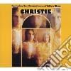 Christie - Christie - Featuring San Bernadino E Yel