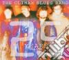 YEARS 1968-1993(BOX 2CD)