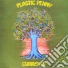 Plastic Penny - Currency