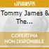 Tommy James & The Shondells - Hanky Panky / It'S Only