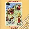 Renaissance - Scheherazade