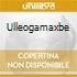 ULLEOGAMAXBE