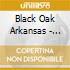 Black Oak Arkansas - Balls Of Fire