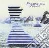Renaissance - Prologue