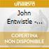 John Entwistle - Anthology