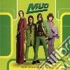 THE SINGLES 1967-1978