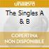 THE SINGLES A & B