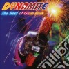 Dynamite-Best Of Glamour
