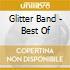 Glitter Band - Best Of
