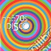THE VERY VERY VERY BEST OF 70S DISCO