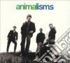 ANIMALISMS