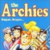 Archies - Sugar, Sugar...