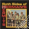 Herman's Hermits - Both Sides Of Herman's