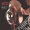 Johnny Winter - Progressive Blues