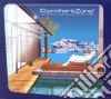 Various Artists - Comfort Zone 02