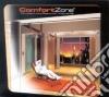 Comfort Zone 03