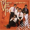 Vanity Fare - Best Of