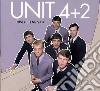 Unit 4 + 2 - Singles A's & B's