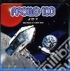 Apollo 100 - Joy-best Of Apollo 100