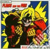 Flash & The Pan - Ayla-the Best Of Flash And The Pan