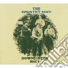 Downliners Sect - Country Sect