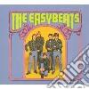 Easybeats - Friday On My Mind