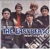Easybeats - Best Of